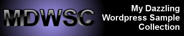 MDWSC