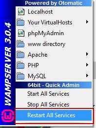 restart-all-services